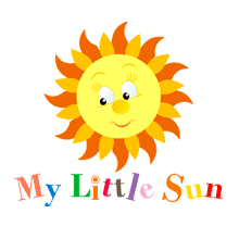 Интернет-магазин «My little sun»